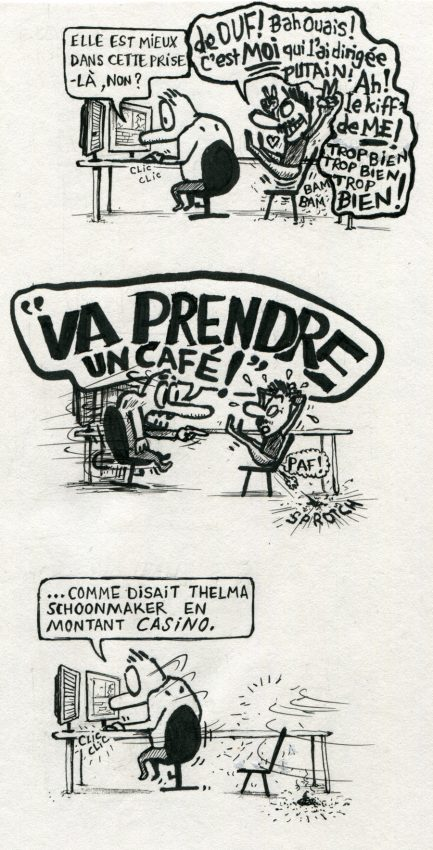 032_VA_PRENDRE_UN_CAFE_10x20cm